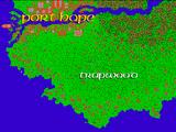 Tiquanda/Trapwood