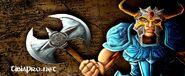 Video games rpg tibia warriors game desktop 1024x768 hd-wallpaper-886587