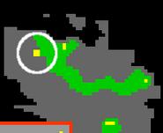 Edron Wyvern Ramp Map