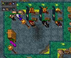 Wrath of the Emperor - Reward Room.png