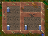 Lucky Lane 1 (Shop)