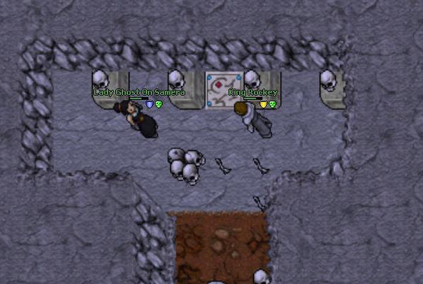 Paradox Tower Quest Skull Sacrifice.jpg