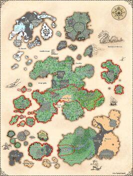Thaian kingdom map.jpg