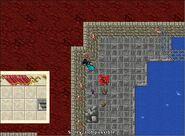 Yalahar Quest Spot 4