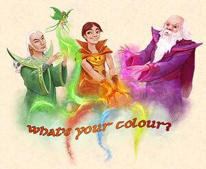 Colors of Magic.jpg