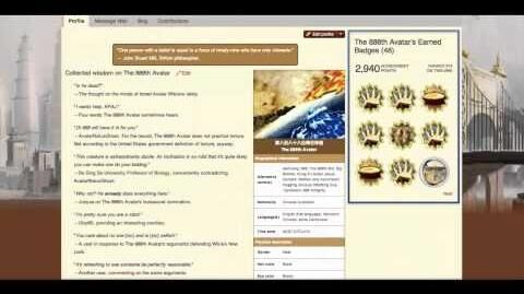 Wikia_University_-_Creating_a_Wikia_Account