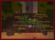 TS Screenshot tavern 3
