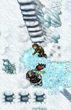 Lion Trophy Quest 1.jpg