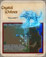 Crystalwolves