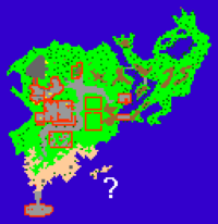 Nostalgia map.png