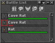 Battlelist.jpg