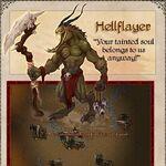 Hellflayer Artwork.jpg