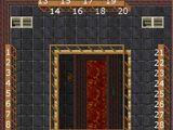 Demona Library