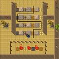 Kilmaresh Quest - Ogre 4.2