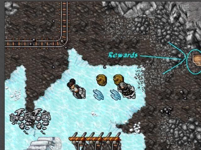 Lion Trophy Quest 2.jpg