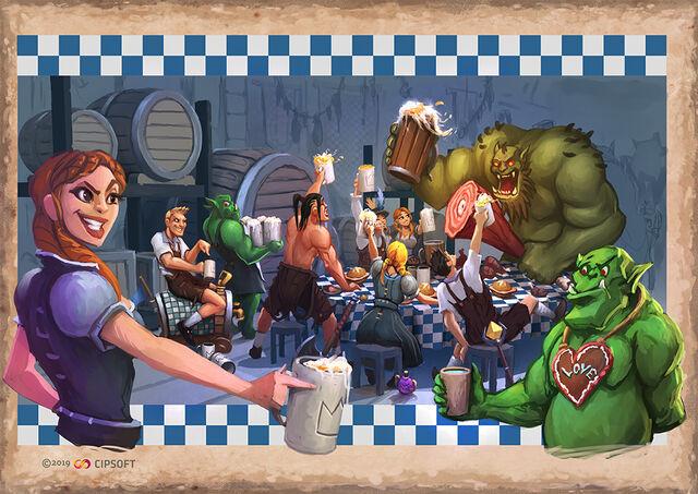Orcsoberfest Artwork.jpg