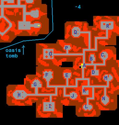 Ank tomb map tar2.png