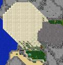 Blue Djinn Fortress.png