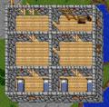 Wolftower (ground)