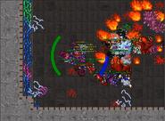 Ferumbras Ascension - Last - Mortal Shell