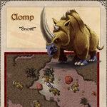 Clomp Artwork.jpg