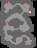 Grounds of Undeath 1.png