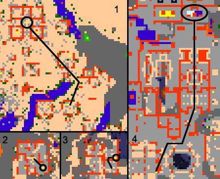 Gravedigger Vol1 Cap4 Map.png
