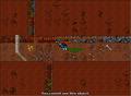 Grimvale Quest - An Ancient Feud Rats 1