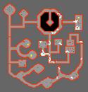 Dream Labyrinth 2.png