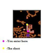 Torch quest map.jpg