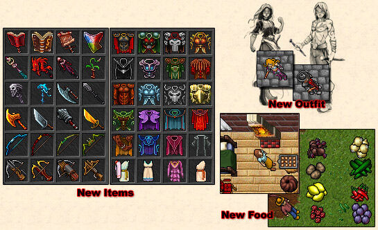 Features 2008.jpg