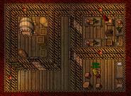 Port Hope Tavern (-1)