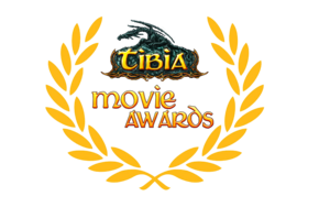 Tibia Movie Awards Logo.png