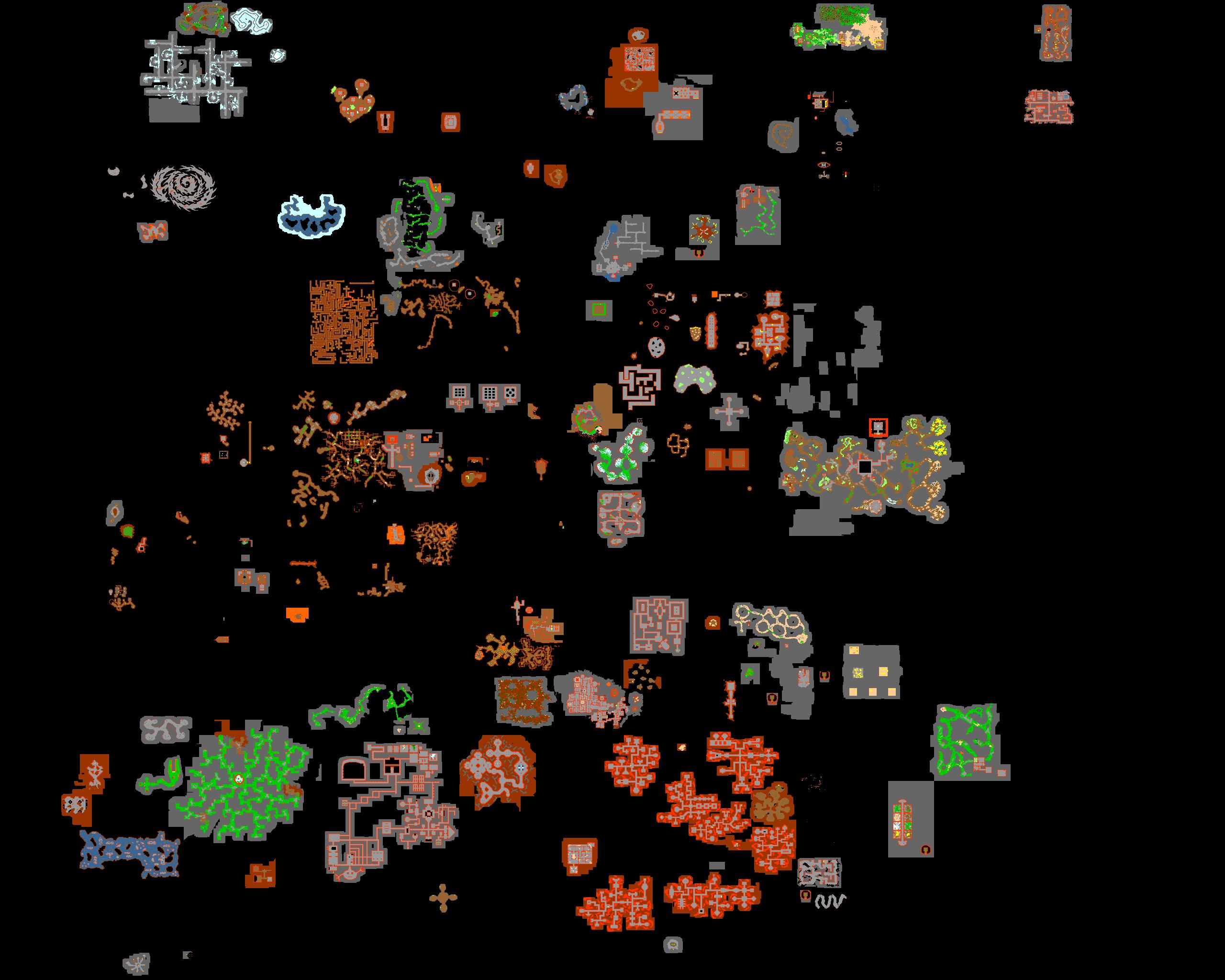 Minimap Floor 12.png
