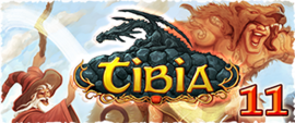 Tibia 11 Release Artwork.png