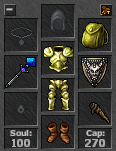 StandAloneInventory.png