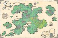 Map 7.1