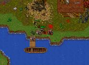 NPC Screenshot 10.80 2