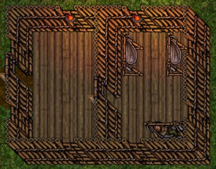 Bamboogarden1.jpg