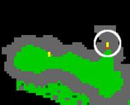Edron Wyvern Sealed Door Map