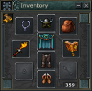 FlashInventory.png