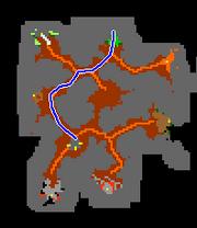 Ferumbras Ascendant - Path to Zamulosh.png