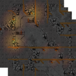 Lost Cavern - Entrance Area.png