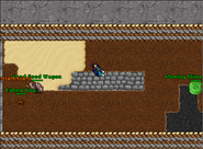 Orcsoberfest - Race 2