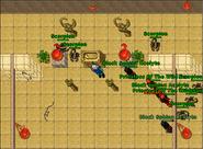 Kilmaresh Quest - Ogre 4.3