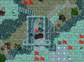 The Secret Library Quest - Liquid Death5