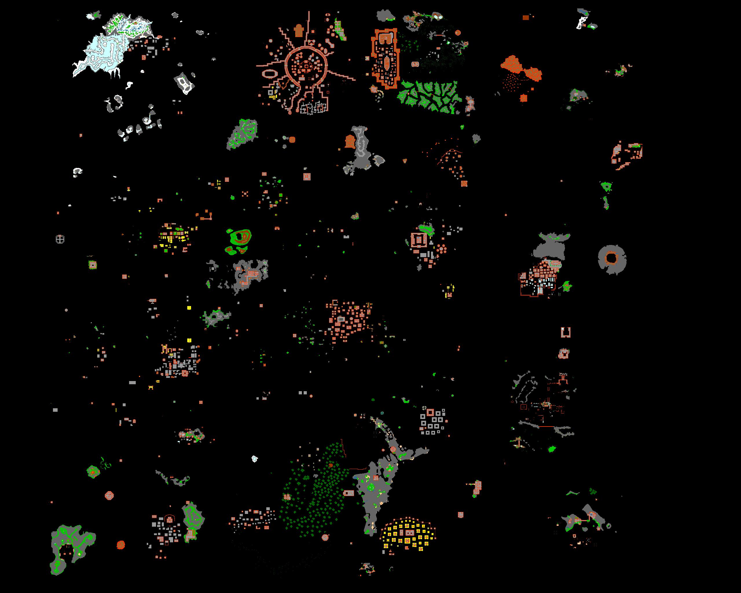 Minimap Floor 5.png