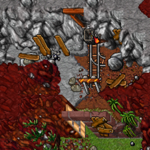 Lost Cavern - Front Entrance.png