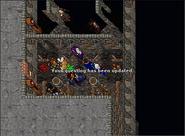Ferumbras Ascendant - Tarbaz Puzzle 5