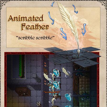 Animated Feather Artwork.jpg